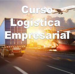 Curso de Logistica Empresarial